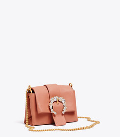 GREER MINI BAG