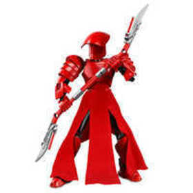 Elite Praetorian Guard Figure by LEGO - Star Wars: