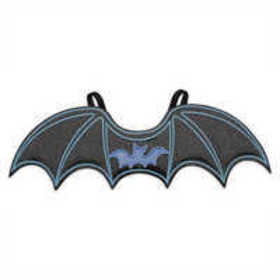 Vampirina Glow-in-the-Dark Bat Wings for Kids