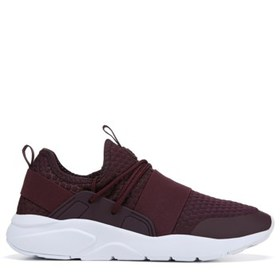 Fabletics Women's Zuma Studio Sneaker Shoe