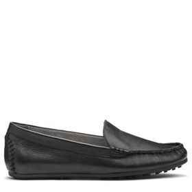 Aerosoles Women's Over Drive Medium/Wide Loafer Sh