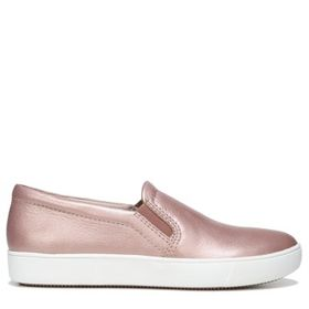 Naturalizer Women's Marianne Narrow/Medium/Wide Sl