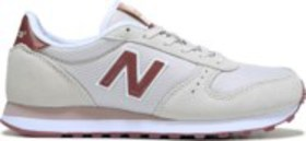 New Balance Women's 311 Sneaker Shoe