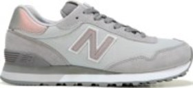 New Balance Women's 515 Sneaker Shoe