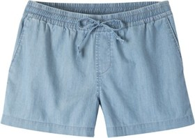 Mountain KhakisHaven Relaxed Fit Shorts - Women's