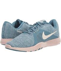 Nike Celestial Teal/Guava Ice/Light Silver