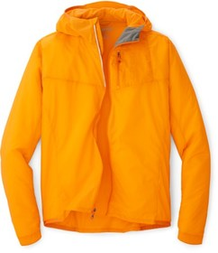 Co-op CyclesPackable Hooded Jacket - Men's
