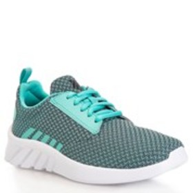 K-SWISS K-Swiss Aeronaut Girls Mesh Knit Sneakers