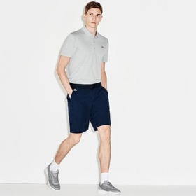 Men's SPORT Golf Stretch Bermudas