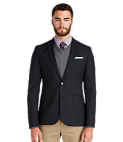1905 Collection Slim Fit Blazer CLEARANCE