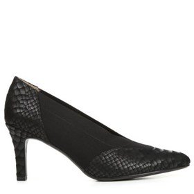 Naturalizer Women's Nicole Narrow/Medium/Wide Pump