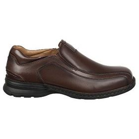 Dockers Men's Agent Slip On Loafer Shoe