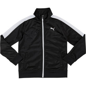 YOUTH TRACK JACKET