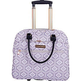 20% Off This Item! Use Code: TRAVEL