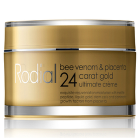 Rodial Bee Venom and Placenta 24 Carat Gold Ultima