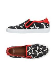 GIVENCHY - Sneakers