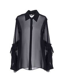 ROBERTO CAVALLI - Lace shirts & blouses