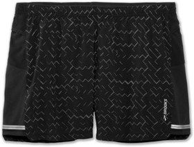 "BrooksSherpa 5"" Shorts - Men's"