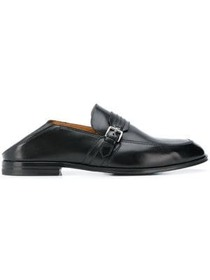 Bally Welwood loafers