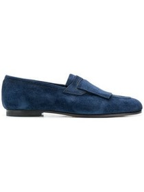 Bally Plumiel loafers