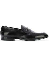 Bally Werton loafers