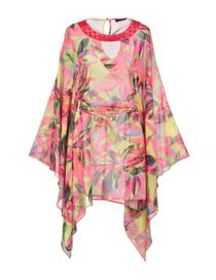 GUESS BY MARCIANO - Floral shirts & blouses