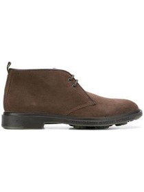 Pezzol 1951 lace-up boots