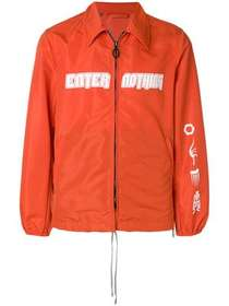 Lanvin Enter Nothing jacket