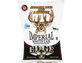 Whitetail Institute Imperial Edge