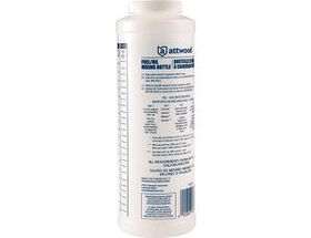 Oil to Gas Mixing Bottle – Quart