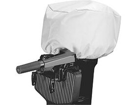 Cabela's Outboard Motor Covers