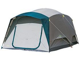 Cabela's Hybrid Cabin 8-Person Tent