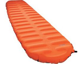Therm-A-Rest® EvoLite™ Sleeping Pad