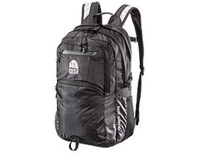 Granite Gear® Sawtooth Campus Backpack