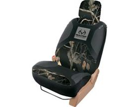 X-Series Bucket Seat Covers