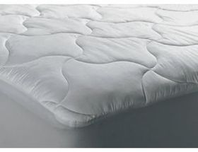 ISO Cool® Polyester Mattress Pad