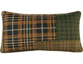 Donna Sharp® Country Pine Pillows