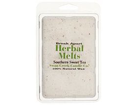 Swan Creek Candle® Scented Herbal Wax Melts