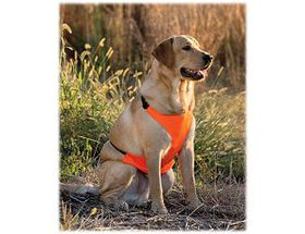 RedHead® Dog Chest Protector