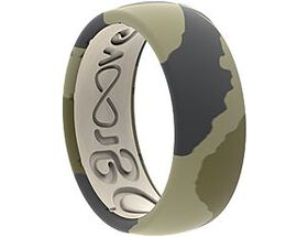Groove Life Mossy Oak® Bottomland Ring