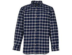 RedHead® Men's Ultimate Flannel Shirt