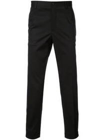 Dolce & Gabbana classic tailored trousers