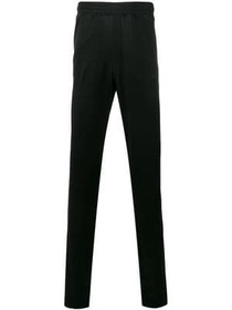Lanvin worn lounge pants