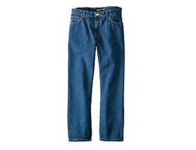 Cabela's Roughneck™ Men's Classic-Fit Jeans