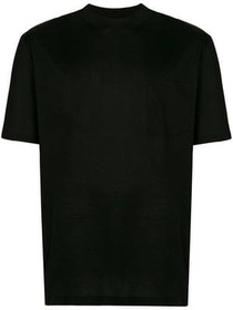Lanvin chest pocket T-shirt