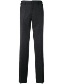 Salvatore Ferragamo tailored trousers