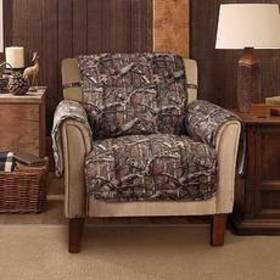 Innovative Textile Solutions Mossy Oak Furniture P
