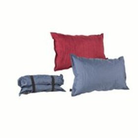 Stansport Self Inflating Pillow / Seat Cushion - 1