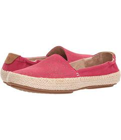 Sperry Bright Pink