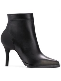 Chloé Tracy boots